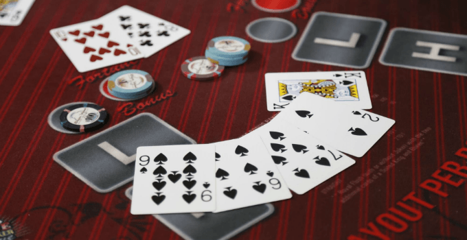 Discover Features Of The Casino Vendor That Have You Covered Here