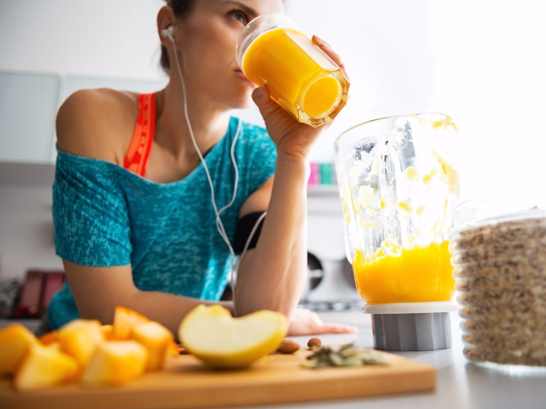 The benefits of the best liposomal vitamin c