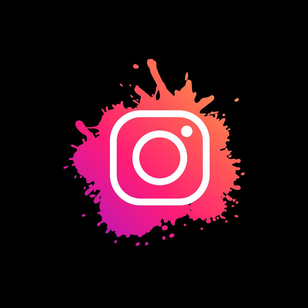 Buy Instagram Likes And Enlighten Your Account