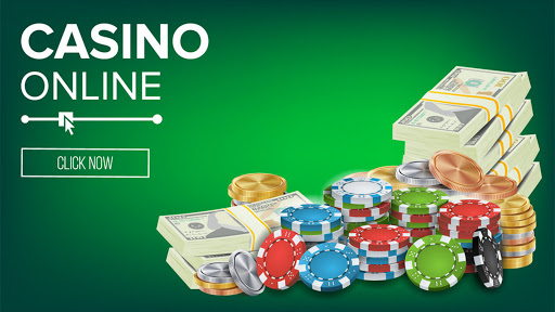 What all you need to know about gambling