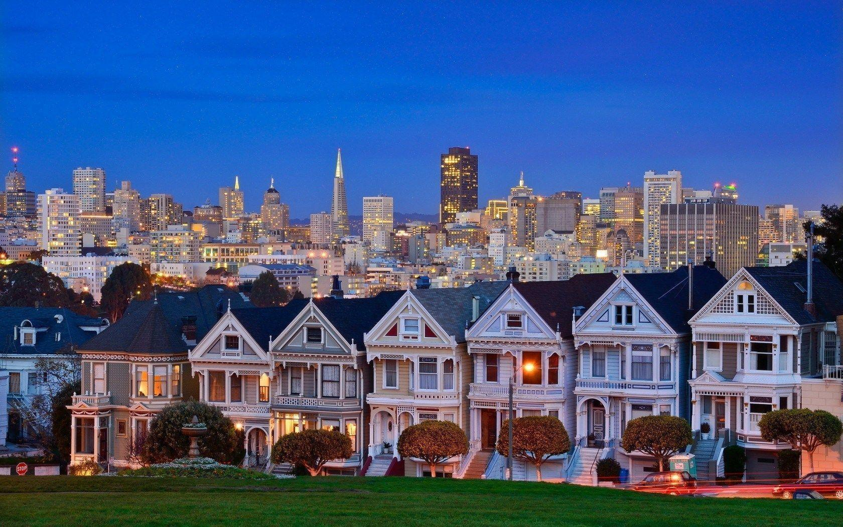 Objective of Private lending Bay Area