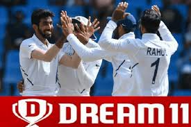 Tried And Tested Things To Win At Cricket Match Prediction