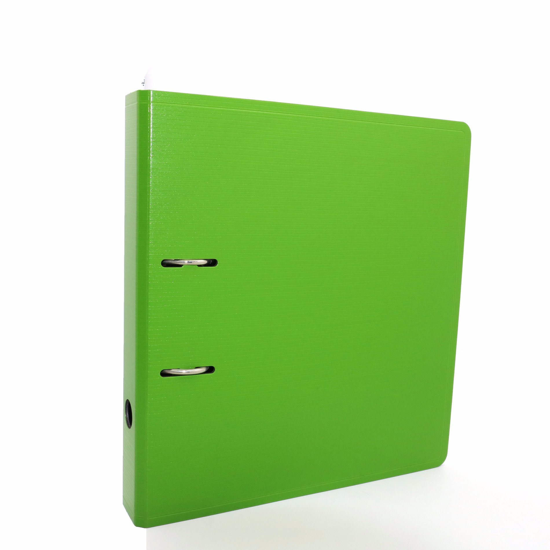 An Overview Of The A4 Clipboard Industry With A Focus On Menu Clipboards