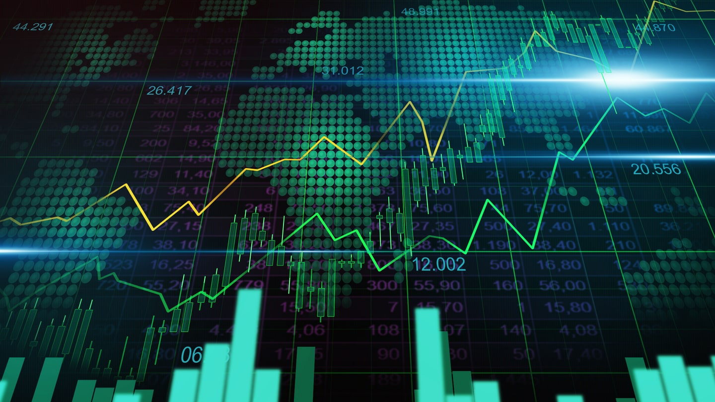 Try to be profitable with best forex trading signals