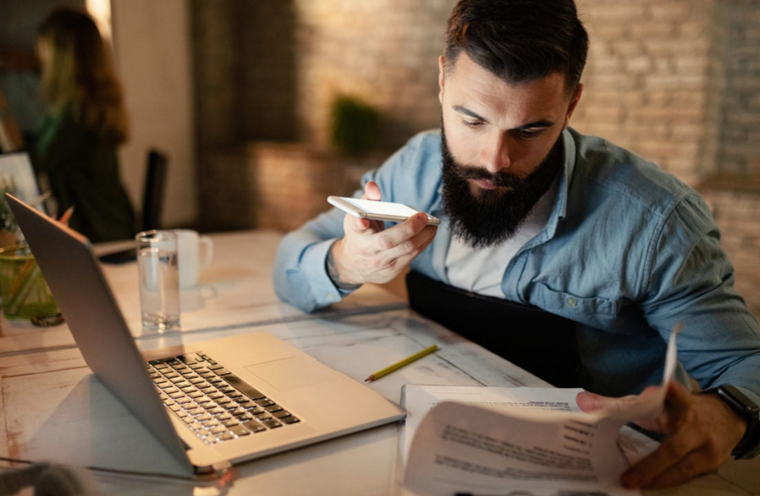 Strategies to assist you get out of your debt.