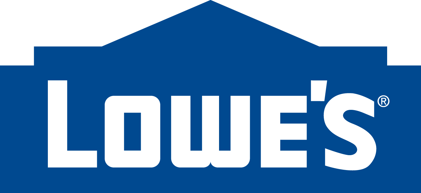 How Could I Locate Lowes Coupons