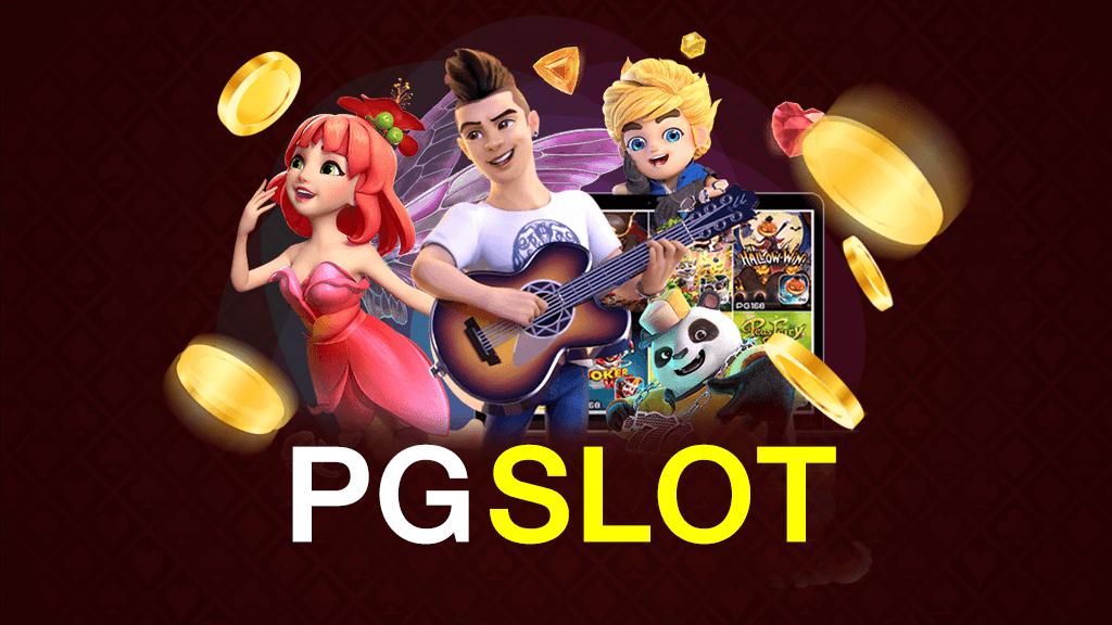 Gambling through web and Indonesia