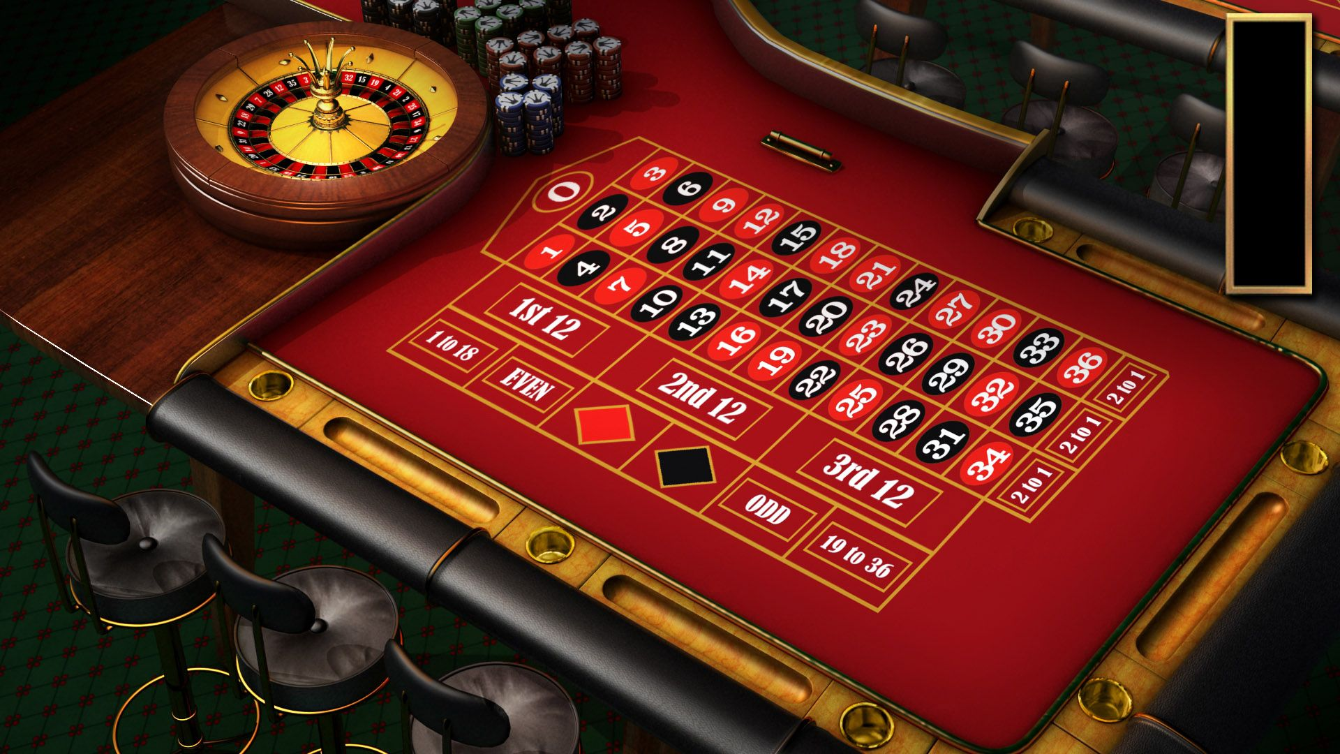 Enter the official website and enjoy the Pkv games. As well as the big bets made in the system, you can win a lot of money.