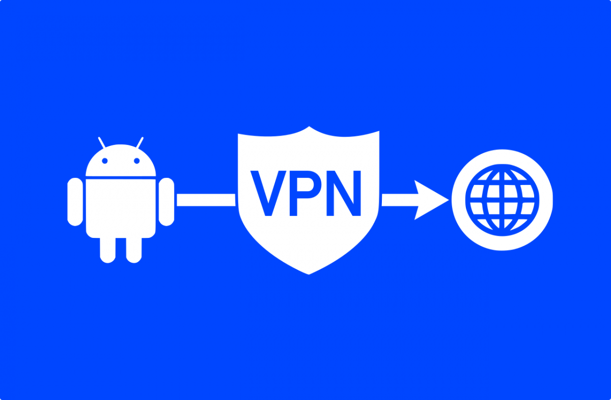 In websafetytips you will get information about the best vpn service