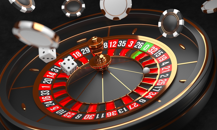 Only by accessing ECLBET you will have the best on the internet live gambling establishment Singapore