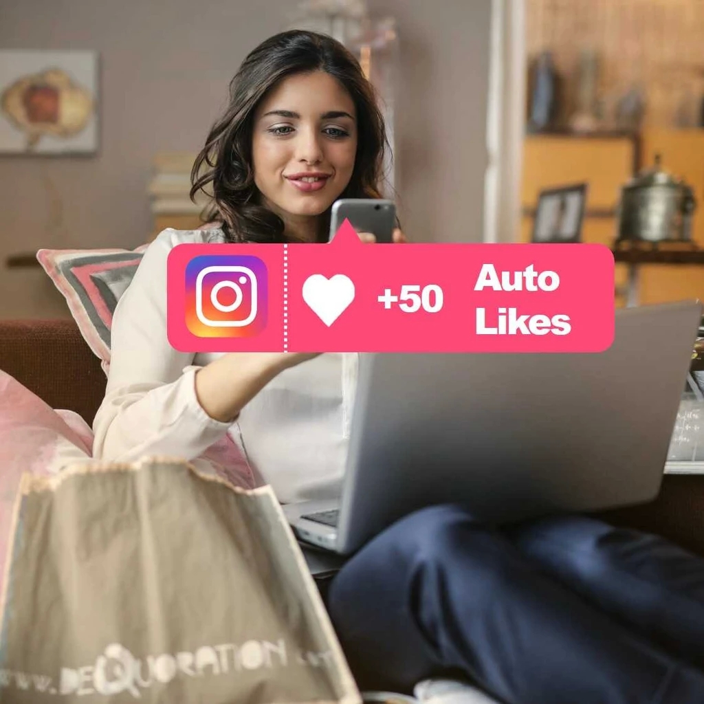 All About Buying Followers On Instagram