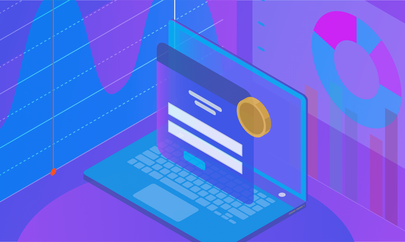 The Connection Between Merchants And Fraud Chargeback
