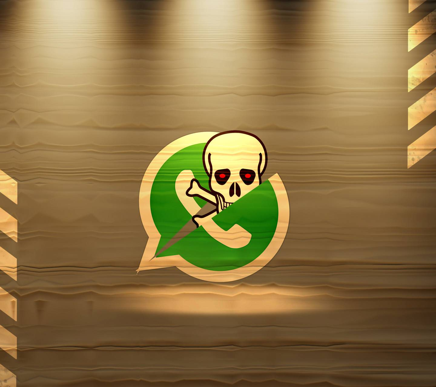 All One Needs To Know About Whatsapp Hacking