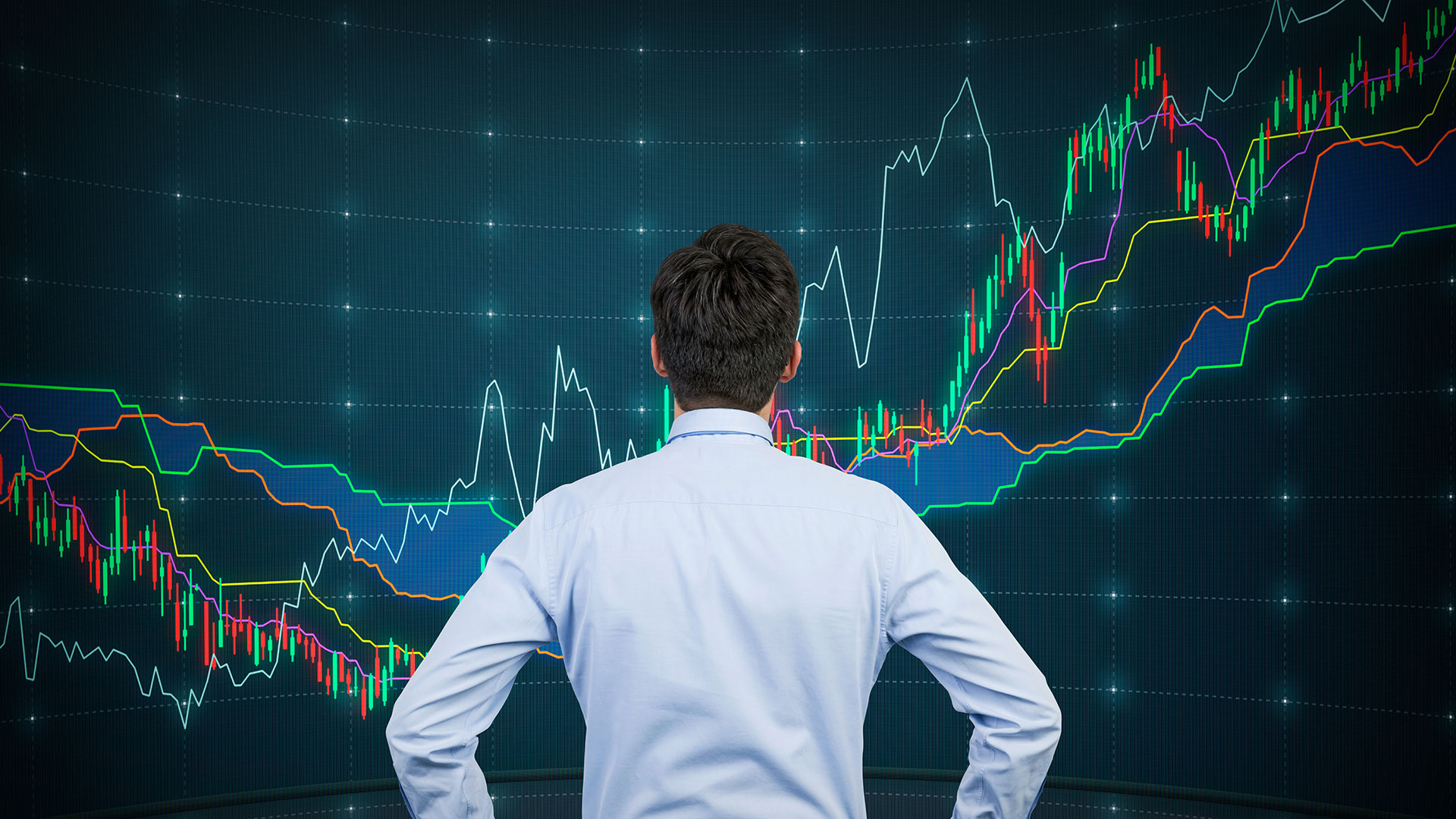 Best Forex Brokers are selected among the best of the outstanding