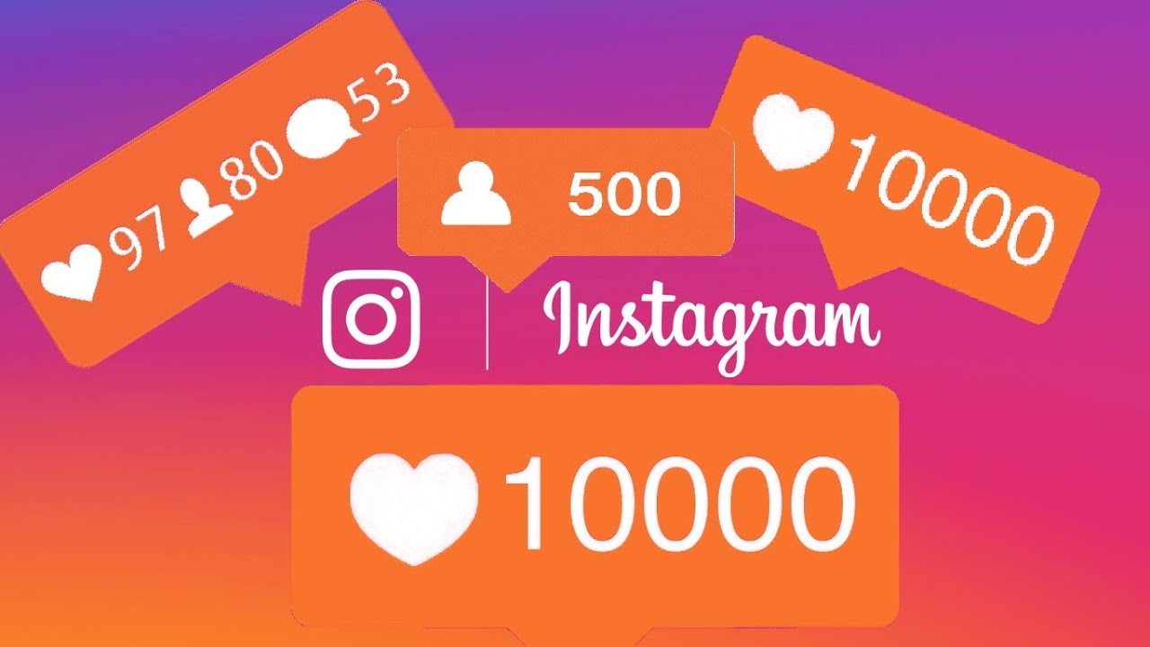 How you will definitely get enjoys on Instagram quickly?