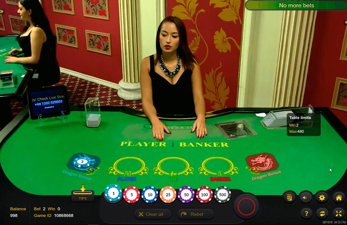 Excellent online casino indicators