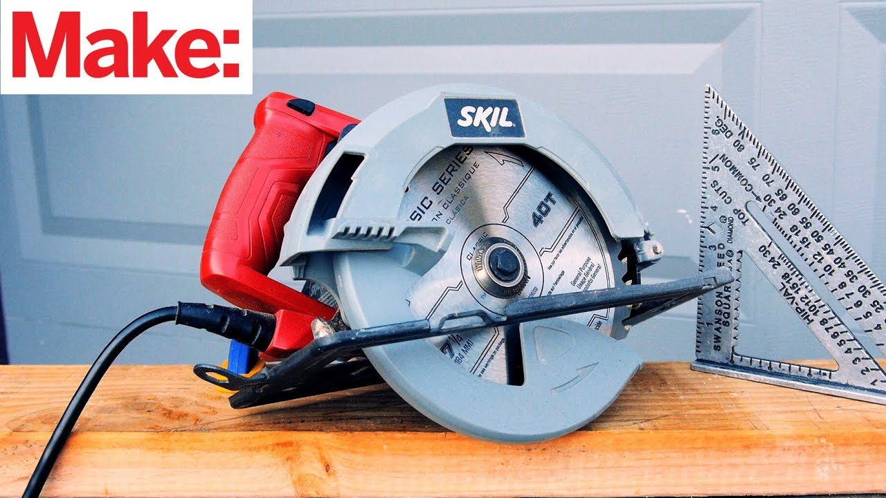Is circular saw cost-effective?