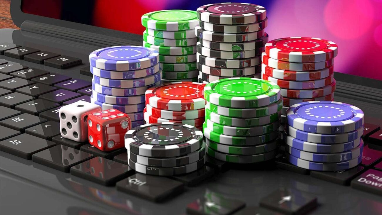 Realizing Your Online Sports activities Gambling Possibilities