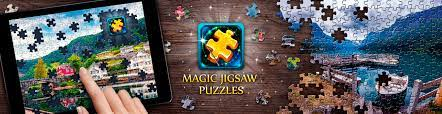 Online Jigsaw Puzzles – entertainment and fun