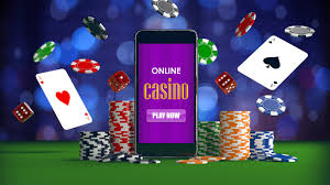 Dominoqq the best technical support to be able to gamble online