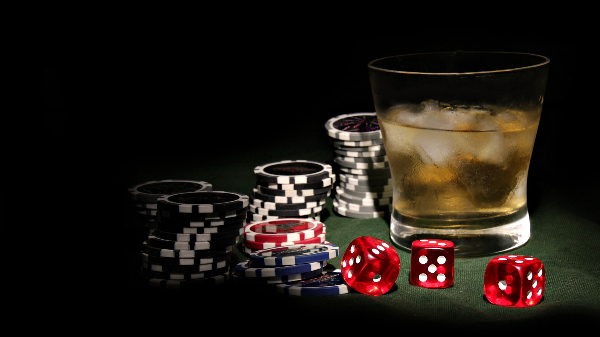 Discover The Casino Site That Has You Covered Here