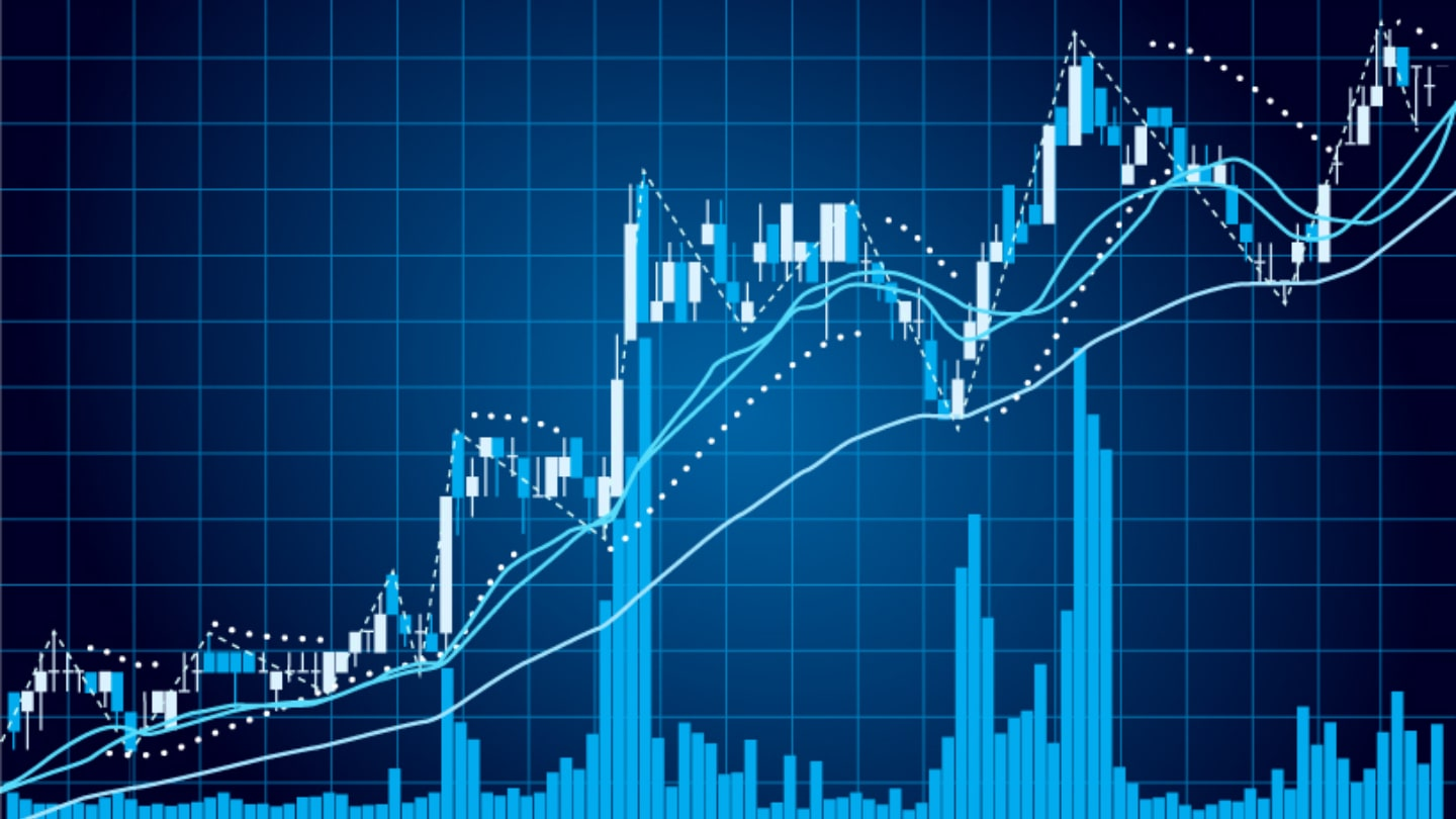 A Guide to Forex Signals – Some Major Aspects