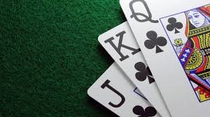 Experience The Best Casino Site With Baccarat Site