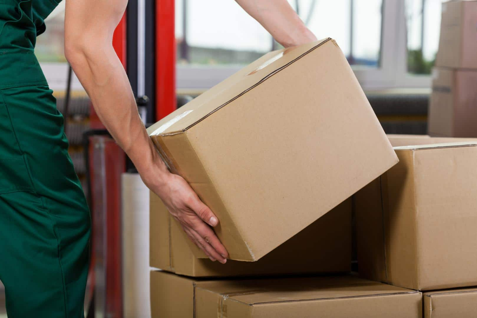 Get The Best Removalist Company Here That Delivers Excellent Results Here