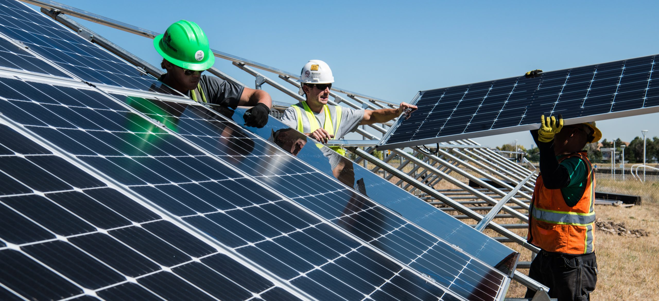 What should you consider before installing solar panels?